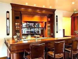 dining room bar living room with bar living room bar furniture adorable room bar furniture creative dining room bar