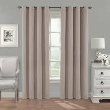 Target Living Room Curtains Trellis Curtains Target
