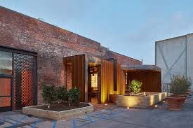 architect fer studio photos jack coyier owner factory place hospitality group