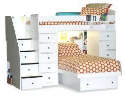 Bedroom Source Bunk Beds Berg Furniture Bedroom Source Loft Beds