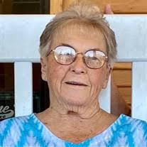 Bobbie Carol Hilton Obituary - Visitation & Funeral Information