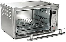 oster extra large countertop oven stylish brushed stainless steel finish oster extra large countertop oven model