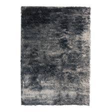 home decorators com rugs inspiring with photo of home decorators com model fresh on