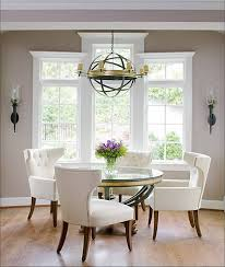 interesting round dining room table decorating ideas and 77 best dining images on home design dining