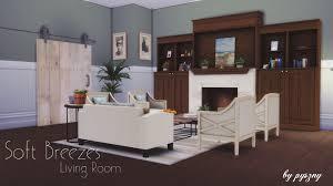 Pyszny Design Sims 4