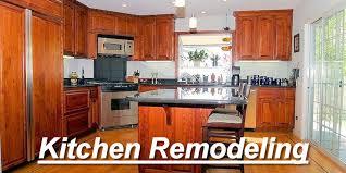 Kitchen Remodeling Dallas Property Interesting Design Ideas