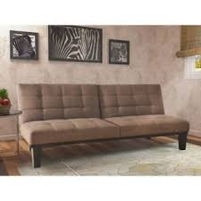 futon office. Image Is Loading Sleeper-Sofa-Bed-Memory-Foam-Futon-Convertible-Couch- Futon Office O