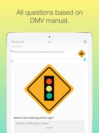 App Test Permit Drops Mississippi - Price Dmv