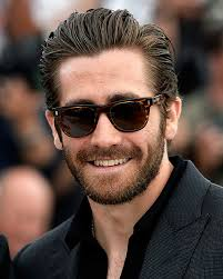 cannes the best men s hairstyles
