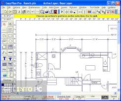 Small Picture 3d Home Design Software Free Download For Windows Xp Free Home