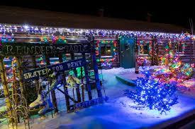 Christmas Tree Lighting Anchorage Top Things To Do In Alaska For Christmas
