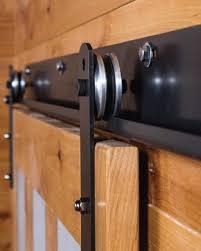 sliding barn doors sunburst shutters honolulu hi with wheels for and jtrack 202 on bar