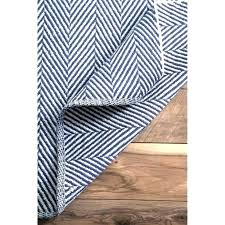 area rugs navy blue and white striped rug rugby stripe comforter