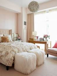 bedroom furniture for women. Bedroom Women Furniture Luxurious Modern Brown Patterned For E