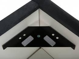 <b>Кровать Пассаж</b>-<b>2</b>(11) Mika 27 Темно-серая 1740х2160х1250 ...