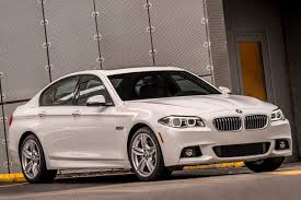 Coupe Series 2000 bmw 530i for sale : Used 2014 BMW 5 Series Diesel Pricing - For Sale | Edmunds