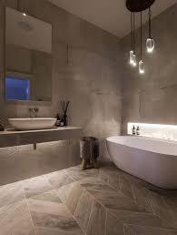 modern bathroom design.  Modern Modern Bathroom Design 18d0e84b5bf624b8ec854a132bf8baa5 On