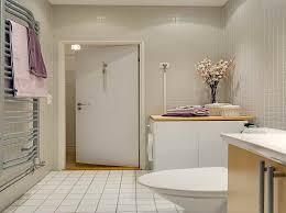 apartment bathroom decor. Apartment Bathroom Decor