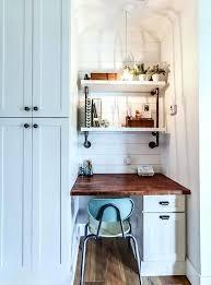 office nook ideas. Kitchen Office Nook Small Off Ideas