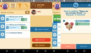 Chore Software 7 Family Apps For Android And Ios To Manage Your Family Better