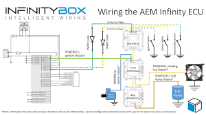 c6 wiring diagrams ecu wiring library Light Switch Wiring Diagram at Microtech Mt4 Wiring Diagram