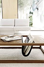 Living Room Table Design 25 Best Ideas About Solid Wood Coffee Table On Pinterest Wood