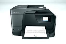 Printer Test Page Color Laser Download 6 Pdf Coloring Pages Hp