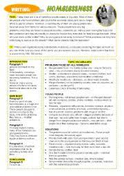hard copy sample resume theory of differential association essay how to make a visual essay letterpile topic example for essay porza resume created by naturetopics