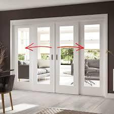 3 panel sliding glass patio doors. Sliding Glass Exterior Doors - Handballtunisie.org 3 Panel Patio