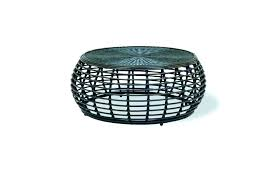 small wicker side table side tables small wicker side table white rattan coffee or tables contemporary