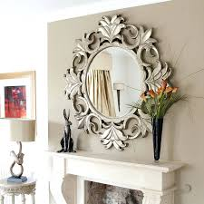 designer wall mirrors contemporary modern pinterest
