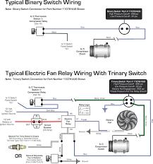 belimo actuator wiring diagram wiring diagram basic tri state belimo actuator wiring wiring diagram expertbelimo actuator wiring wiring diagram belimo actuator wiring wiring