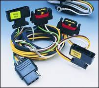 index of hoppy amazon 2004 dodge dakota trailer wiring jpg