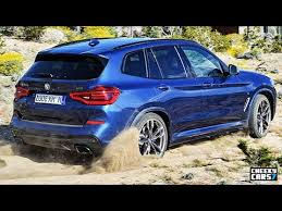 2018 bmw x3 m40i. simple m40i new 2018 bmw x3 m40i test drive xdrive intended bmw x3 m40i