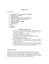 Resume Rabbit Custom Our Sample Of 28 Resume Rabbit Reviews Illustrate Better Resume