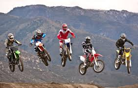 how to keep your four stroke dirt bike tuned in 7 steps