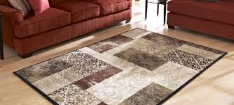 best place to buy area rugs. Area Rug Cleaning Calgary Best Place To Buy Rugs