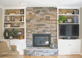 creative built ins around fireplace diy home interior design simple beautiful to in cabinets beside electric designs custom units modern fire shelves