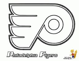 Small Picture Nhl Coloring Pages 18 Pictures Colorinenet 27143 Coloring