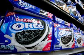 Oreo offers $50,000 to anyone who can guess its brand new ...
