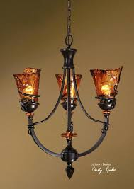 3 light bronze chandelier elk 3 3 light inch oil rubbed bronze chandelier ceiling light 3
