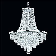 chandeliers crystal swarovski crystal chandelier cleaner crystal chandelier cleaning best crystal chandelier cleaner chandelier crystal chandelier