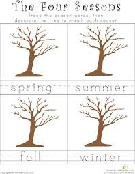 in addition Draw the weather worksheet   teaching <3   Pinterest   Weather additionally Weather Preschool Printables in addition Weather   Seasons Worksheets and Printables   Education additionally Days  Months and Seasons  Charts and Worksheets furthermore Best 25  Preschool seasons ideas on Pinterest   Seasons further  additionally Days  Months and Seasons  Charts and Worksheets also  together with Best 25  Seasons activities ideas on Pinterest   4 seasons weather furthermore . on preschool worksheets seasons chart