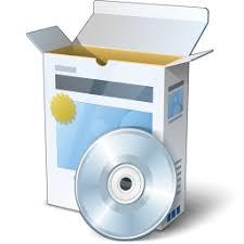 http://www.delta.com.tw/product/em/download/download_main.asp?act=3&pid=2&cid=1&tpid=3