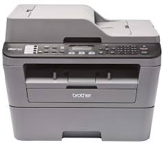 Brother Laser Printers Best Brother Laser Printers Offers Pc World