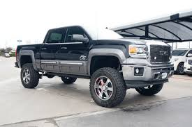 gmc trucks lifted for sale.  Lifted Lifted Trucks For Sale Near Dallas At Jerryu0027s Buick GMC On Gmc For