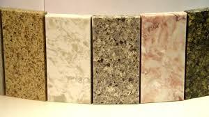 modern luxury kitchen granite countertops granite countertop kitchen countertop granite stock footage