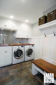 wood office desk plans astonishing laundry room. Plain Wood FurnitureLaundry Room Storage Design Ideas Shelf Designs Small Rooms Area  Diy Decor Best Inspiring To Wood Office Desk Plans Astonishing Laundry E