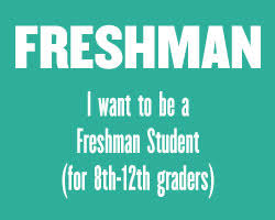 purdue university undergraduate admissions i want to be a freshman student