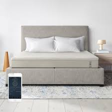 california king bed. California King Bed
